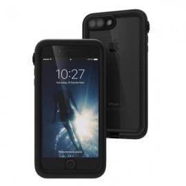 Catalyst waterproof case iPhone 7 Plus zwart
