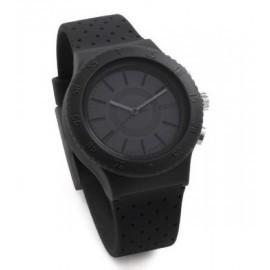 Cogito Smartwatch Fitness Tracker Pop Black Mamba