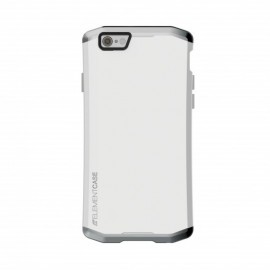 Element Case Solace Chroma II iPhone 6(S)plus wit