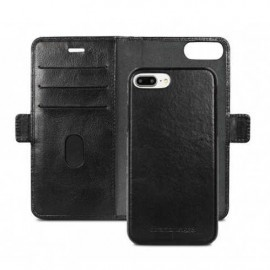 dbramante1928 Lynge 2 case iPhone 7/8 Plus zwart