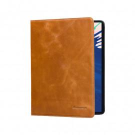 "dbramante1928 Copenhagen iPad Pro (2020) 11"" tan"