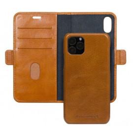 dbramante1928 Lynge case iPhone 12 Pro Max bruin