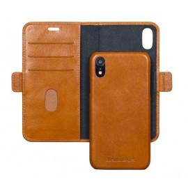 dbramante1928 Lynge iPhone XR bruin