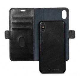 dbramante1928 Lynge iPhone XR zwart