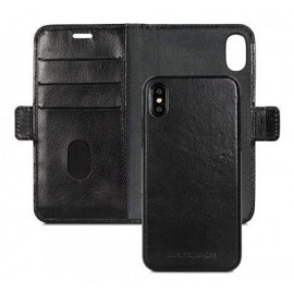 dbramante1928 Lynge iPhone XS Max zwart