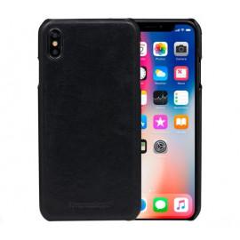 dbramante1928 Tune iPhone XS Max zwart