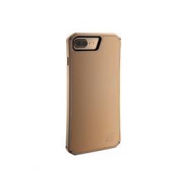 Element Case Solace LX iPhone 7 Plus goud