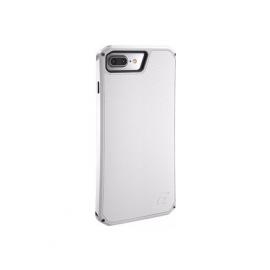 Element Case Solace LX iPhone 7 Plus wit