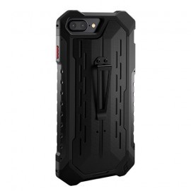 Element Case Black Ops iPhone 7/8 Plus zwart