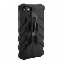 Element Case M7 iPhone 7 / 8 stealth zwart