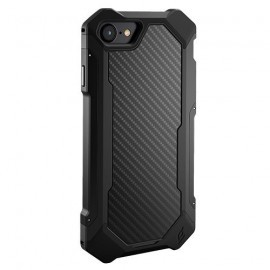 Element Case Sector iPhone 7 / 8 / SE 2020 Carbon