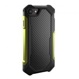 Element Case Sector iPhone 7 / 8 citroen