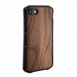 Element Case Katana iPhone 7 / 8 Stainless Steel