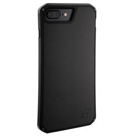 Element Case Solace LX iPhone 7/8 Plus zwart