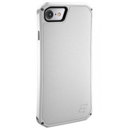 Element Case Solace LX iPhone 7 / 8 wit