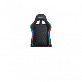 Fourze RGB Backrest