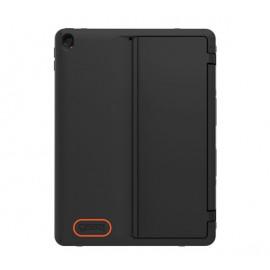 GEAR4 Battersea iPad 10.2 2019 / 2020 zwart