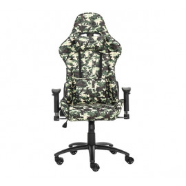 Gear4U Elite Army gaming chair