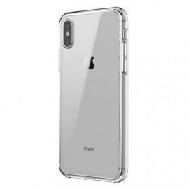 Griffin Reveal Case iPhone X Clear