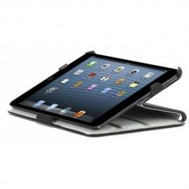 Griffin Journal case iPad Mini 1/2/3 (GB37605)