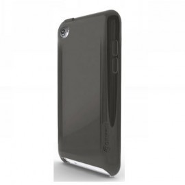 Griffin Motif Gloss iPod Touch 4G Smoke