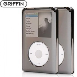 Griffin Reflect Hard Case iPod Classic
