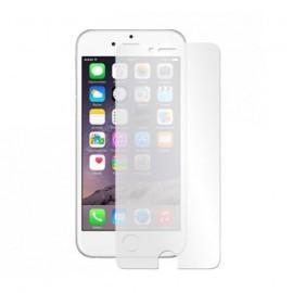 Griffin ScreenCare Kit iPhone 6(S) AntiGlare 3-Pack