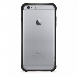 Griffin Survivor Core Hardcase iPhone 6(S) Plus Hardcase zwart