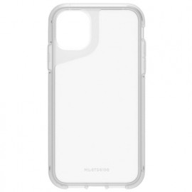 Griffin Survivor Strong Case iPhone 11 clear