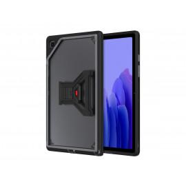 Griffin Survivor Endurance Samsung Galaxy Tab A7 10.4 inch (2020) zwart / grijs
