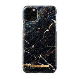 iDeal of Sweden Fashion Back Case iPhone 11 Pro port laurent marble
