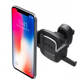 iOttie Easy One Touch 4 Vent Mount Universal Car Holder