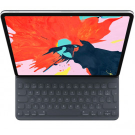 Apple Folio Smart Keyboard iPad Pro 12.9 inch (2018) QWERTY NL
