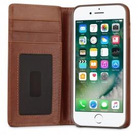 Twelve South Journal iPhone 7 Plus Cognac