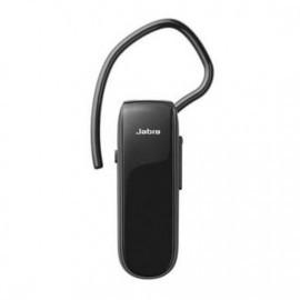 Jabra Classic Mono Bluetooth Headset zwart