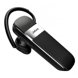 Jabra Talk 15 Bluetooth HF zwart
