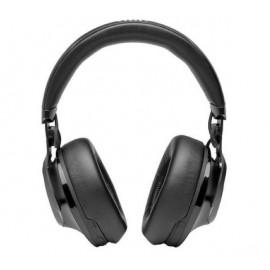 JBL Club 950NC Draadloze on-ear koptelefoon zwart