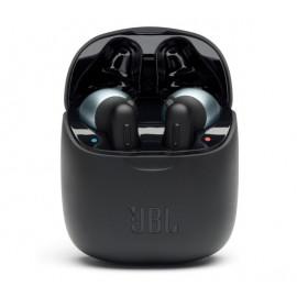 JBL Tune 220TWS zwart