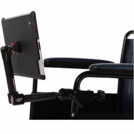 Joy Factory MagConnect rolstoel houder tablet