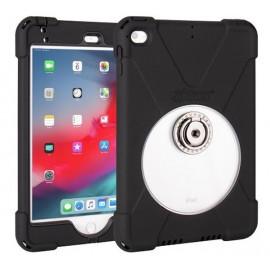 Joy Factory aXtion Bold ME iPad mini 5/4