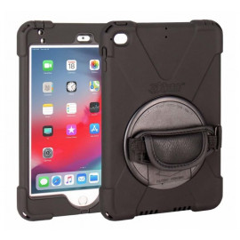 Joy Factory aXtion Bold P iPad Mini 4 / 5 zwart