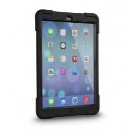 Joy Factory aXtion bold rugged waterproof case iPad Mini zwart