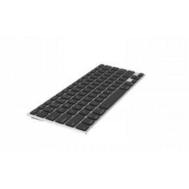 Kanex Mini Multi-Sync Keyboard
