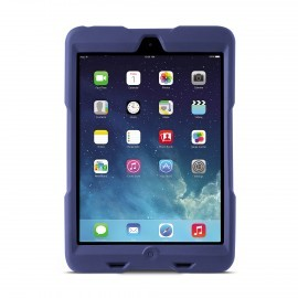 Kensington Blackbelt Rugged iPad Mini paars
