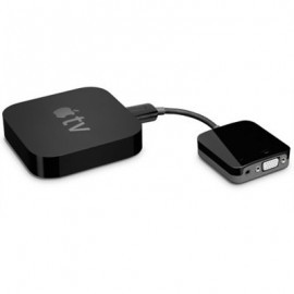 Kanex ATVPRO AirPlay (Apple TV naar VGA adapter)