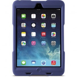 Kensington Blackbelt Rugged iPad Air 1 paars
