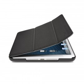 Kensington CoverStand iPad Mini zwart