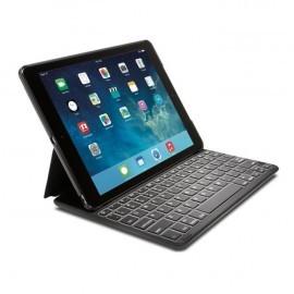 Kensington KeyFolio Thin X2 Plus iPad Air QWERTY