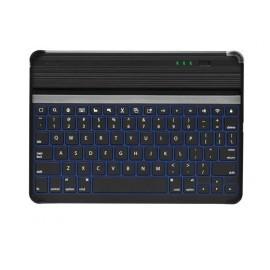Kensington KeyCover QWERTY Plus iPad Air 1/2