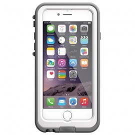 LifeProof Fre Power iPhone 6(S) Avalanche